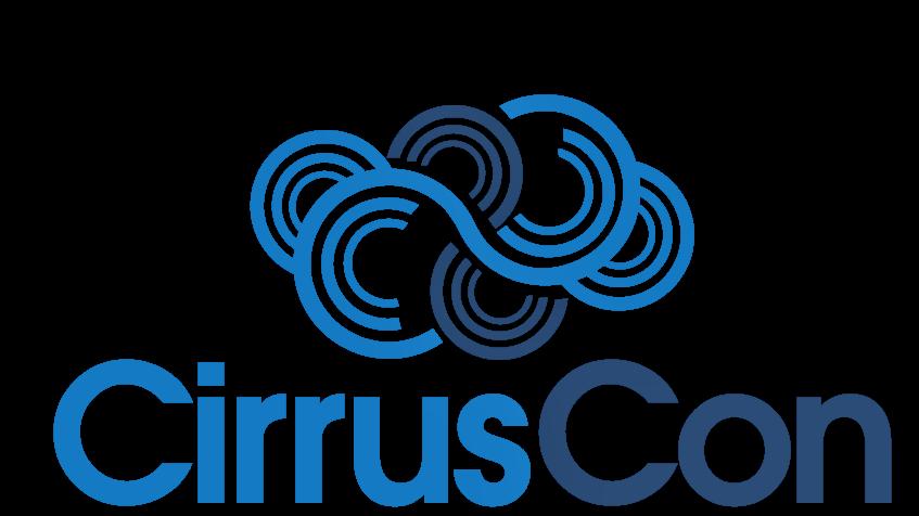 CirrusCon
